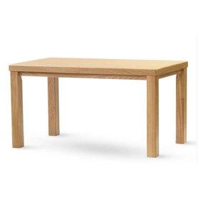 Jídelní stoly - jídelní stůl TEO DUB