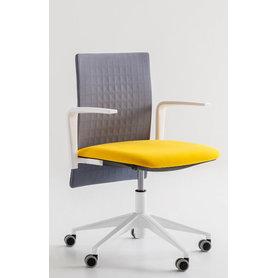 Kancelářské židle - kancelářská židle Elodie Task O5R