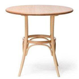 Kavárenské a restaurační stoly - kavárenské stoly 152
