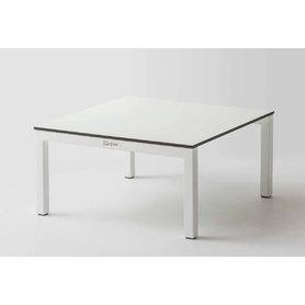 Jídelní stoly - konfereční stůl CLARO