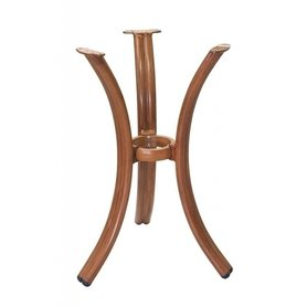 Ratanový nábytek - podnož Free 3383