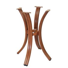 Ratanový nábytek - podnož Free