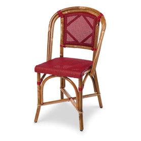Ratanový nábytek - ratanová židle Gyan 333T