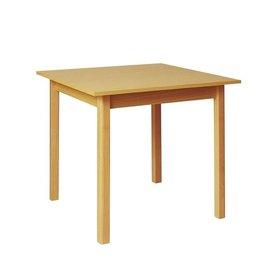 Jídelní stoly - Restaurační stůl 099