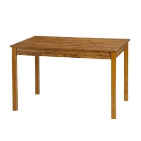 Stoly - Restaurační stůl RS 120x80cm rustikal
