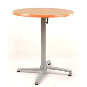 Zahradní stoly - sklopný stůl Verona RSM
