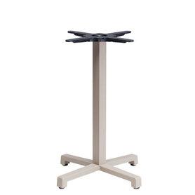 Stolové podnože - stolová podnož CROSS 5090