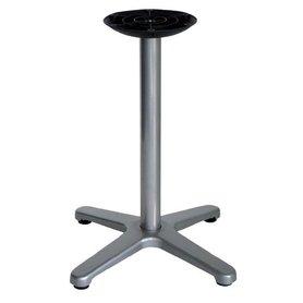 Stolové podnože - stolová podnož Tya 4