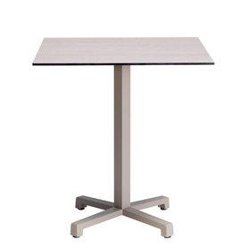 Kavárenské stoly - stoly CROSS