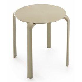 Kavárenské a restaurační stoly - stoly Drop