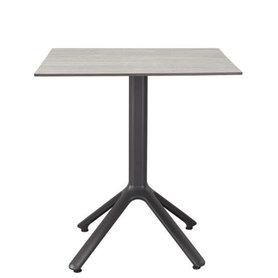 Kavárenské stoly - stoly NEMO