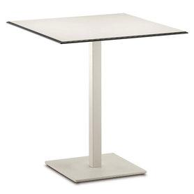 Kavárenské a restaurační stoly - stoly Pedrali 4402