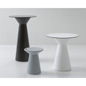 Jídelní stoly - stoly Roller