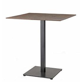 Kavárenské stoly - stoly Tiffany