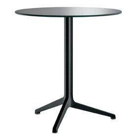 Kavárenské a restaurační stoly - stoly Ypsilon