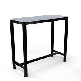 Barové stoly - stůl BANKET