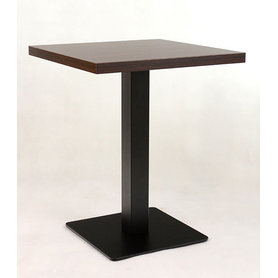 Kavárenské a restaurační stoly - STŮL FLAT 14 QLTD 8