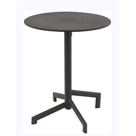 Zahradní stoly - stůl Pigalle Round 60