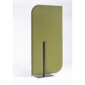 Kancelářské sestavy - Tune 80cm akustický panel