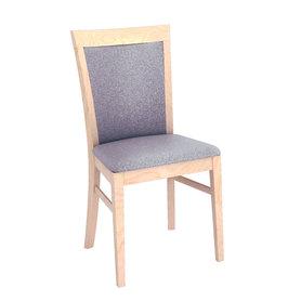 Židle - židle A-0990