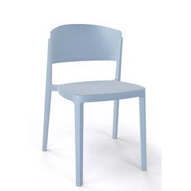 Židle - židle Abuela