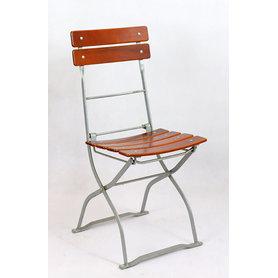 Zahradní židle - židle Arnika 2