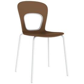Kovové židle - židle Blog