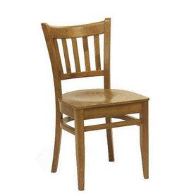 Dřevěné židle - židle Brig A-5210