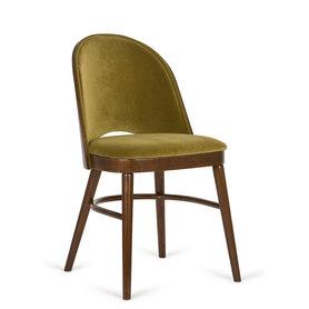 Židle - židle Brusel 46