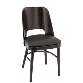 Židle - židle Budapest