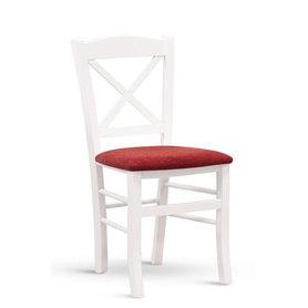 Dřevěné židle - židle CLAYTON