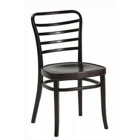 Dřevěné židle - židle Como
