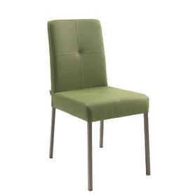 Kovové židle - židle Dale