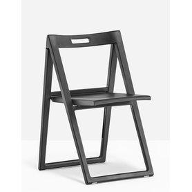 Židle - židle Enjoy