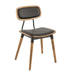 Židle - židle FELIX UP
