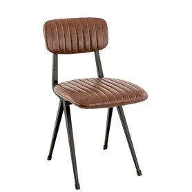 Židle - židle Harlem