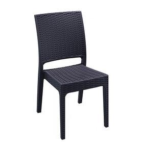 Zahradní židle - židle Jamaica