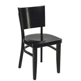 Dřevěné židle - židle Manhattan Bois