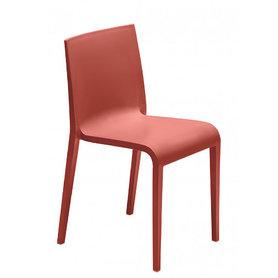 Plastové židle - židle Nassau 533