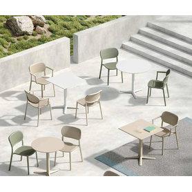Židle - židle Nuta