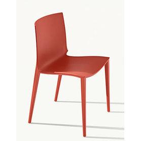 Plastové židle - židle Palau 1020