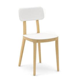 Dřevěné židle - židle Porta Venezia
