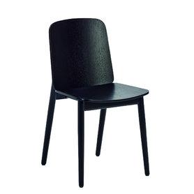 Dřevěné židle - židle Prop A-4390