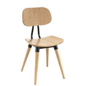Židle - židle Richie