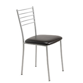 Kovové židle - židle Roma 075