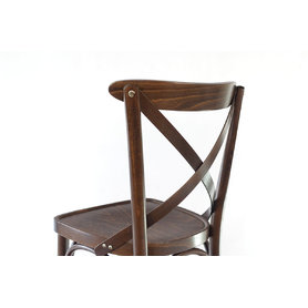 Dřevěné židle - židle Sofia