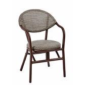 Přírodní ratanový nábytek